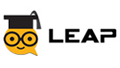 Leap Education